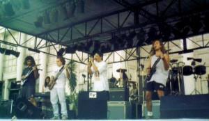 1994 Twilight (FAAP)